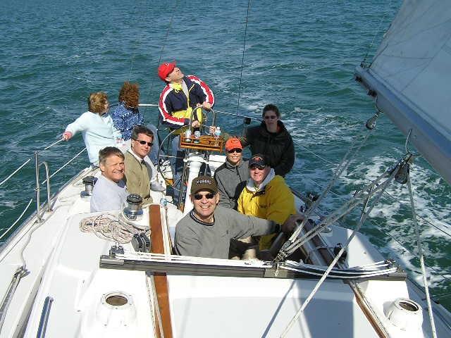 NRECA San Diego 2011