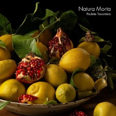Natura Morta Cover.jpg