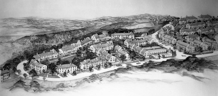 1931-chatham-village-d-w.jpg
