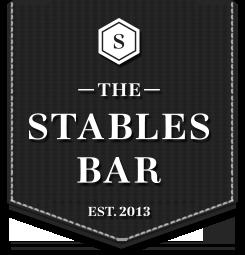 stables bar logo.png