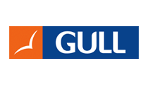 V8Utes_web_corp-sp-page_Gull.png