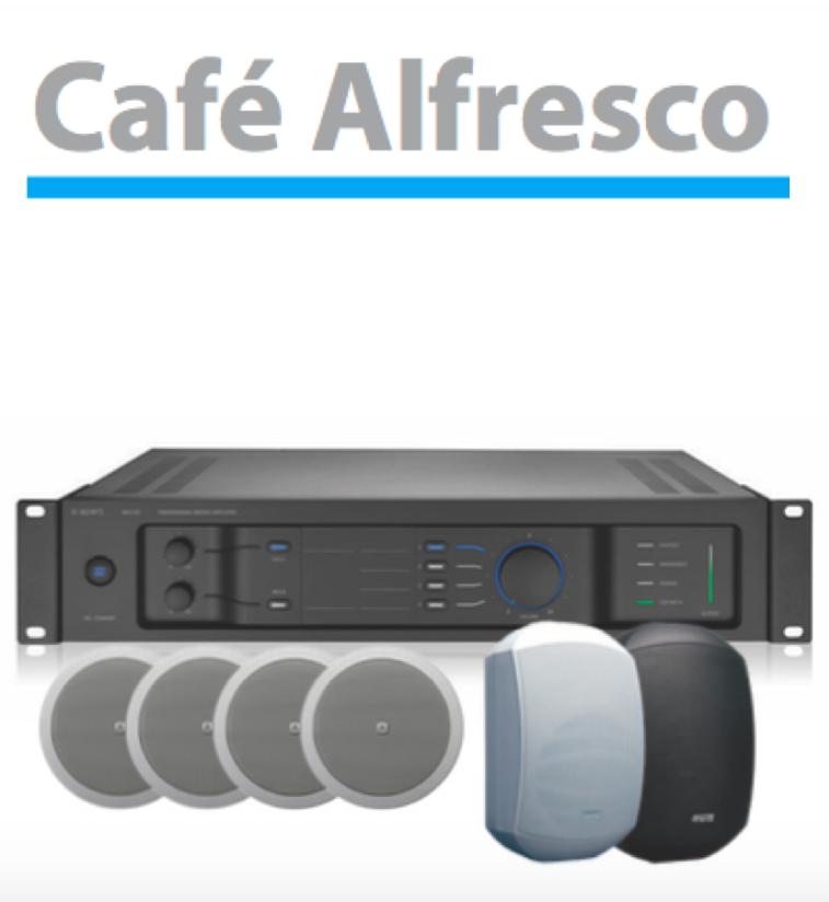 Cafealfresco.png