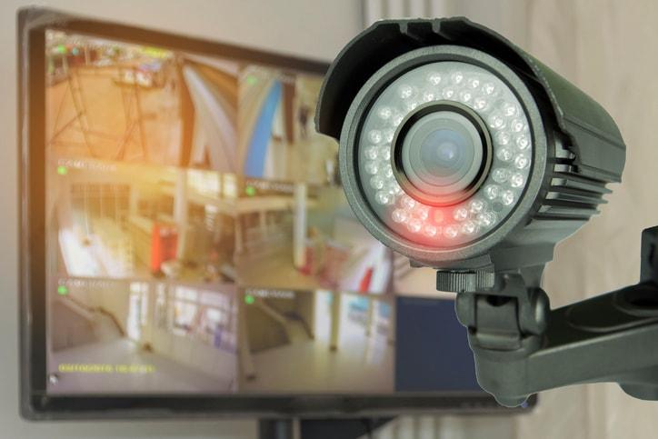 CCTV and monitor screen-min.jpg