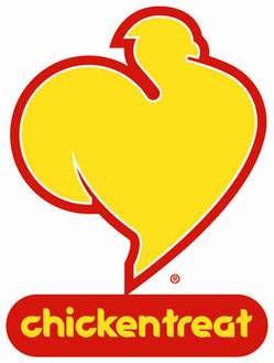 Chicken-Treat-logo-thumb-250x329-84154.jpg
