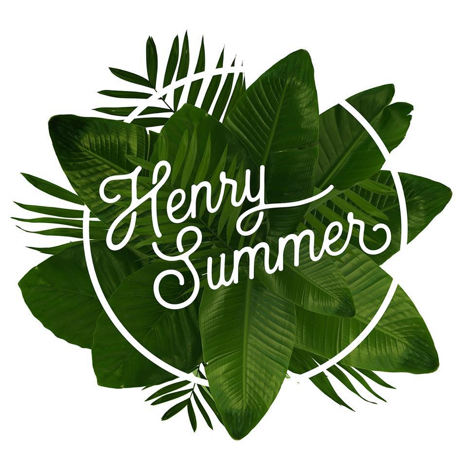 Henry Summer.jpg