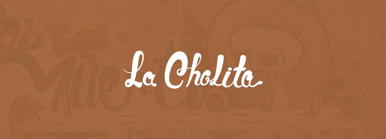 La Cholita.jpg