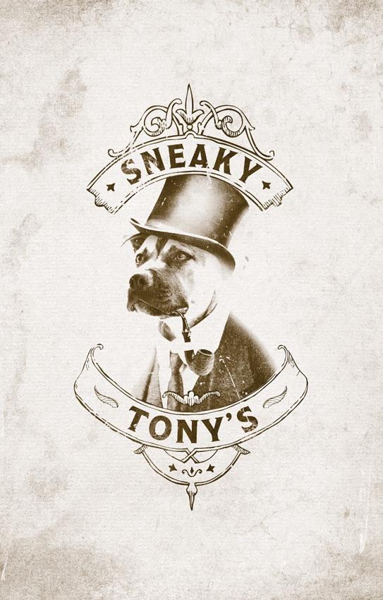 Sneaky Tony's.jpg