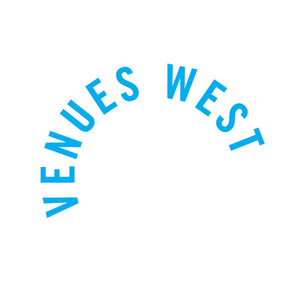 Venues West.png