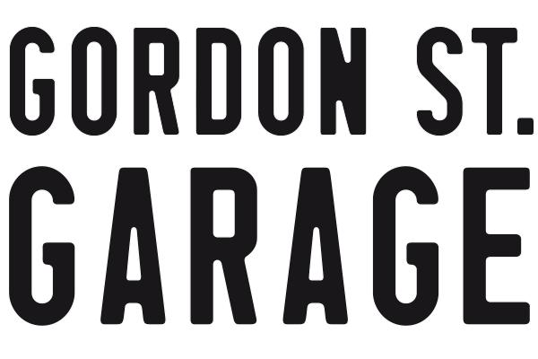 Gordon St Garage.png