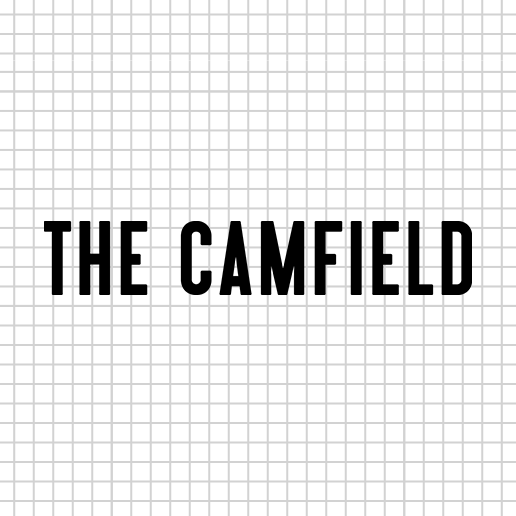 The Camfield.png