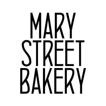 Mary St Bakery.jpg