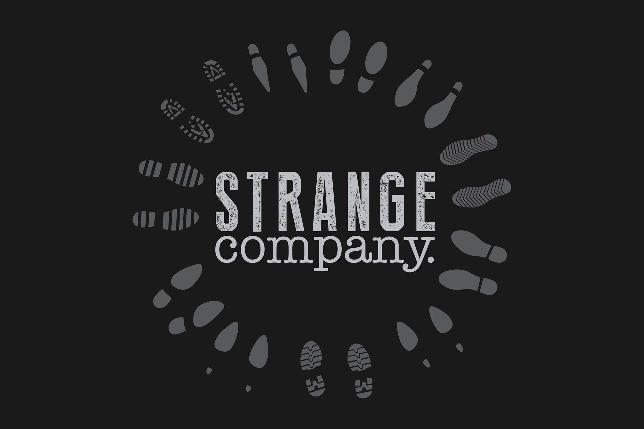 Strange Company.png