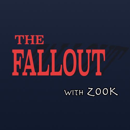 Fallout_TitleCard_01.jpg