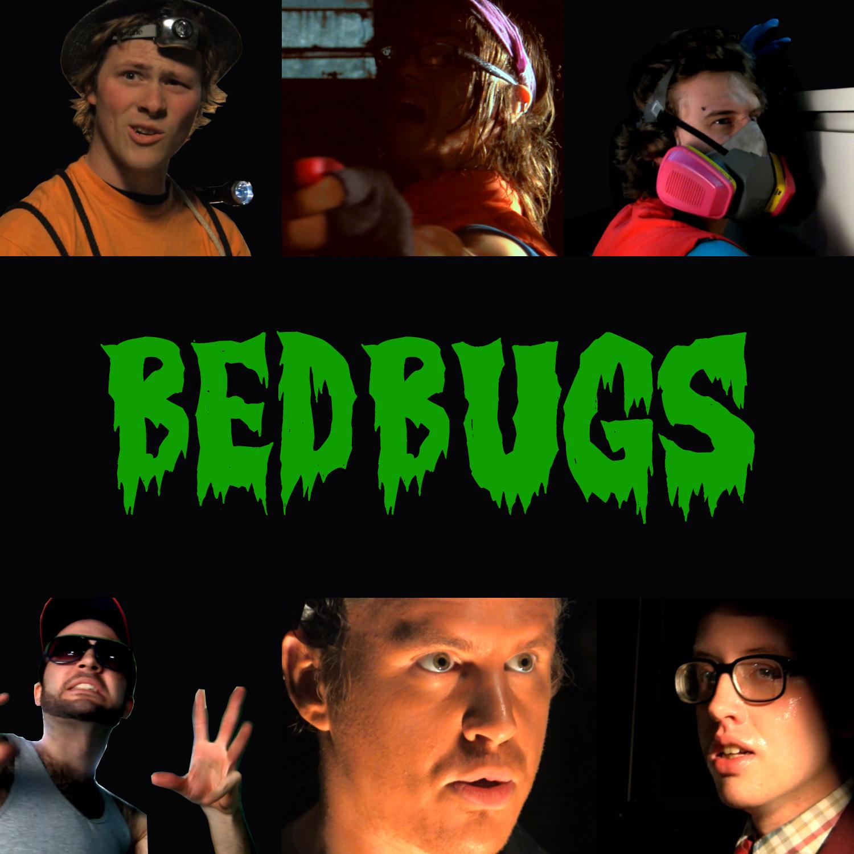Bedbugs_CastPromo_01.jpg
