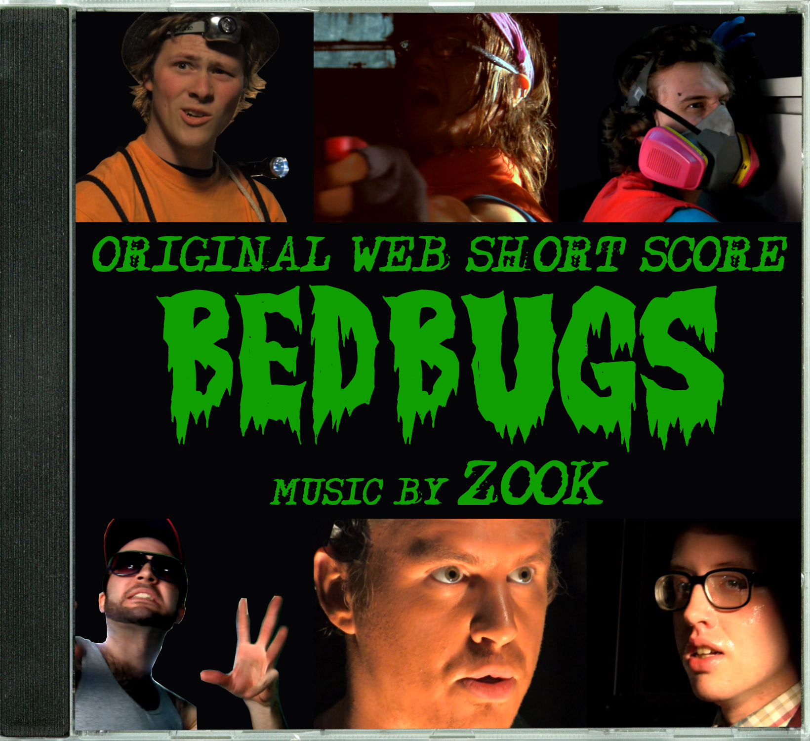 Bedbugs_Soundtrack_Cover.jpg