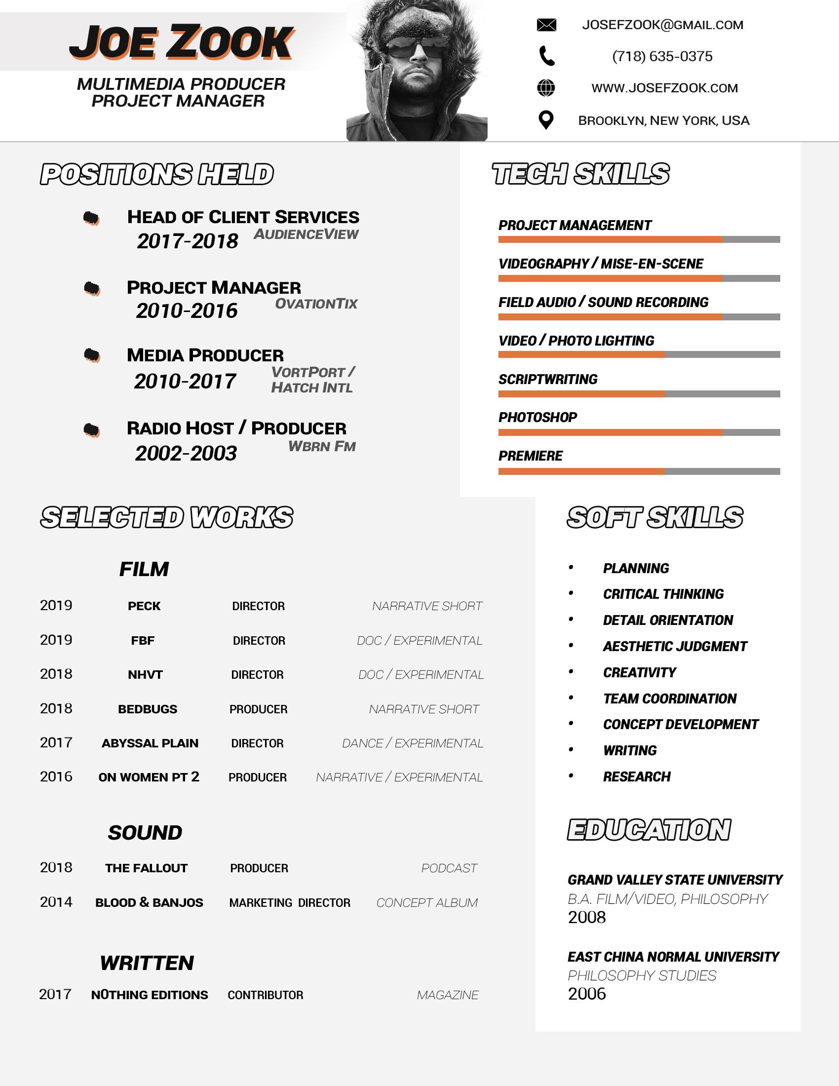 JoeZook_Resume2019_05.jpg