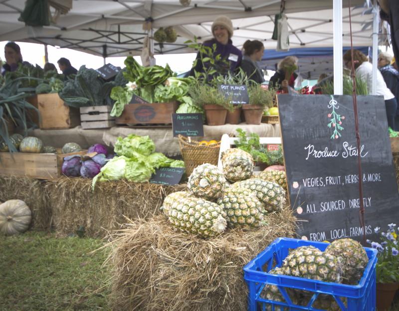 Produce stall2.jpg
