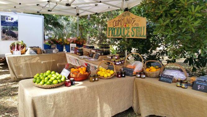 produce stall.jpg
