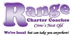 Range Charter Coaches logo 60%.jpg
