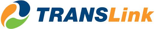 TransLink Logo.png