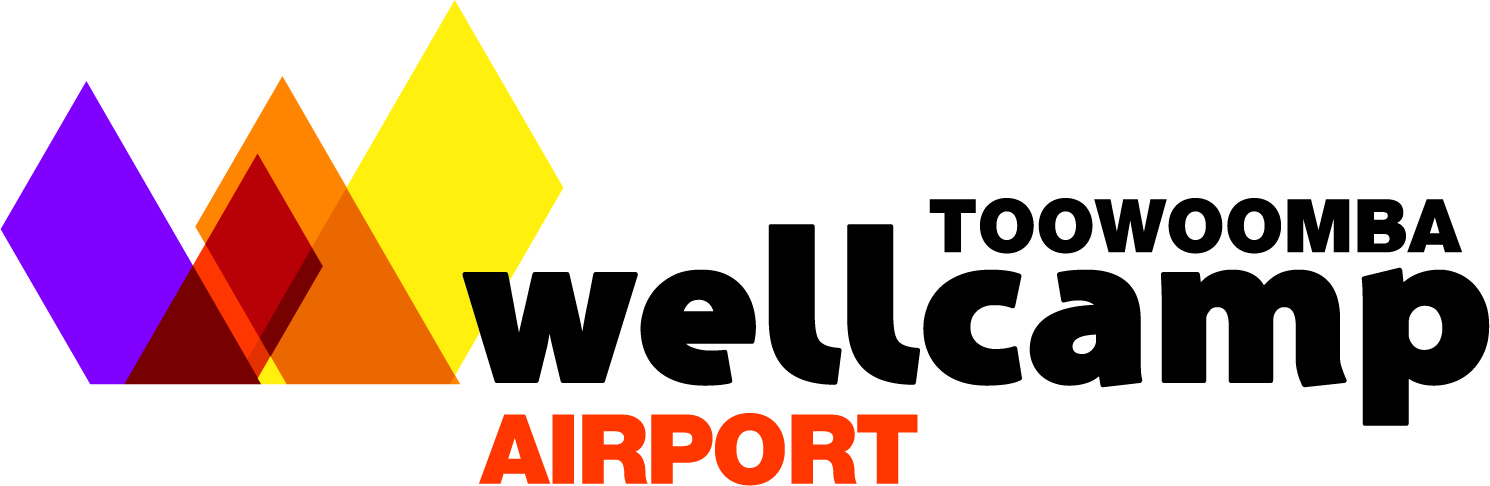 TOOWOOMBA WELLCAMP-Airport-logo_COLOUR.jpg