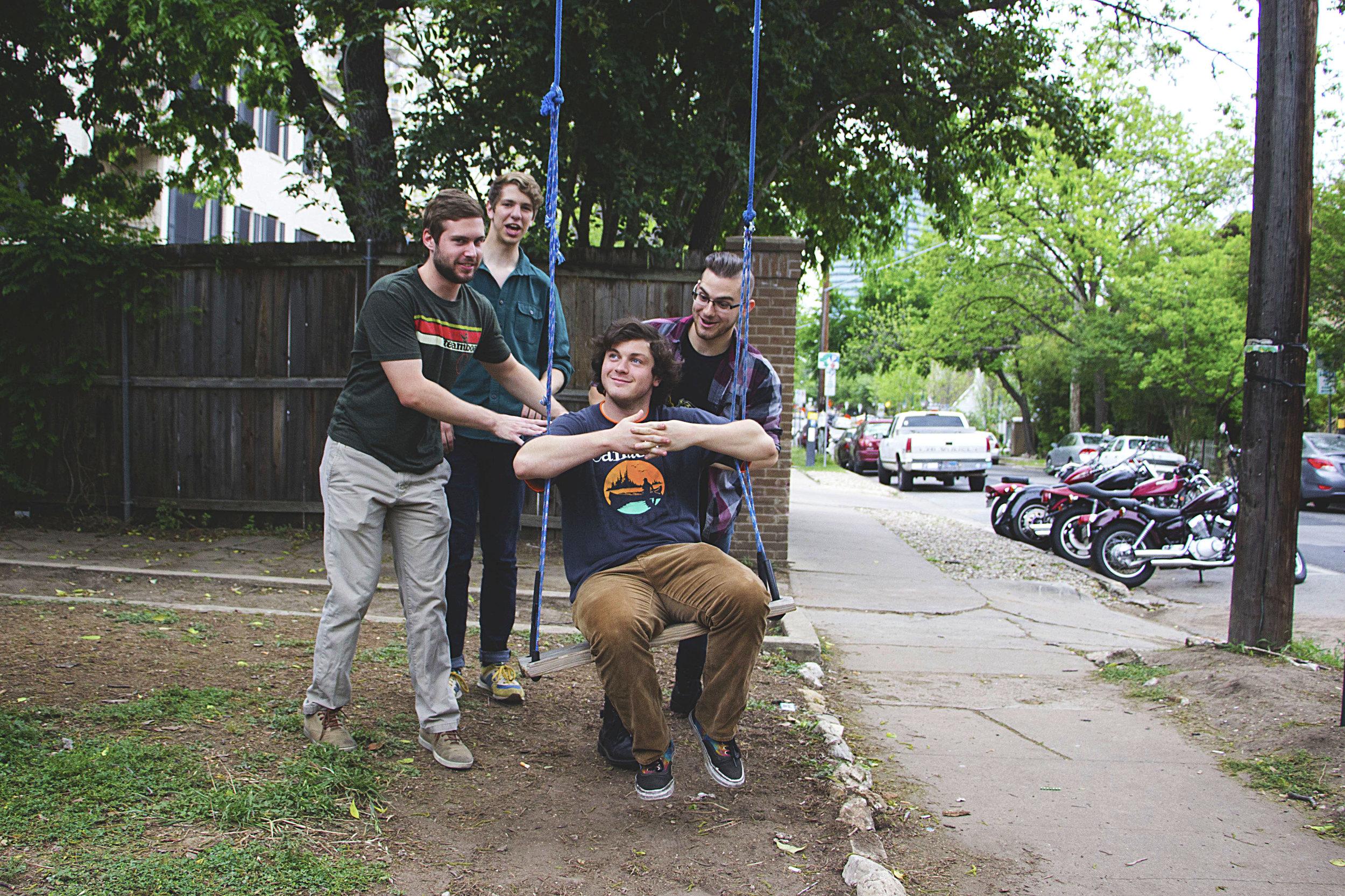 BoysClub_09.jpeg