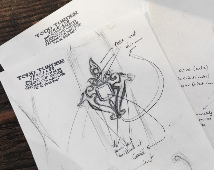 jewellery_design_sketch