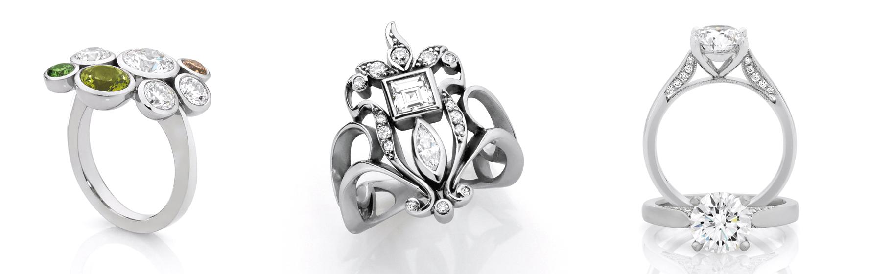 bespoke_diamond_rings