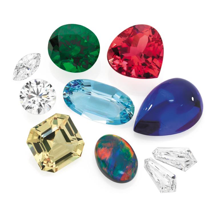 gems_diamonds