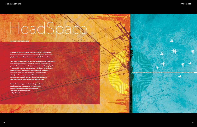 space_10.jpg