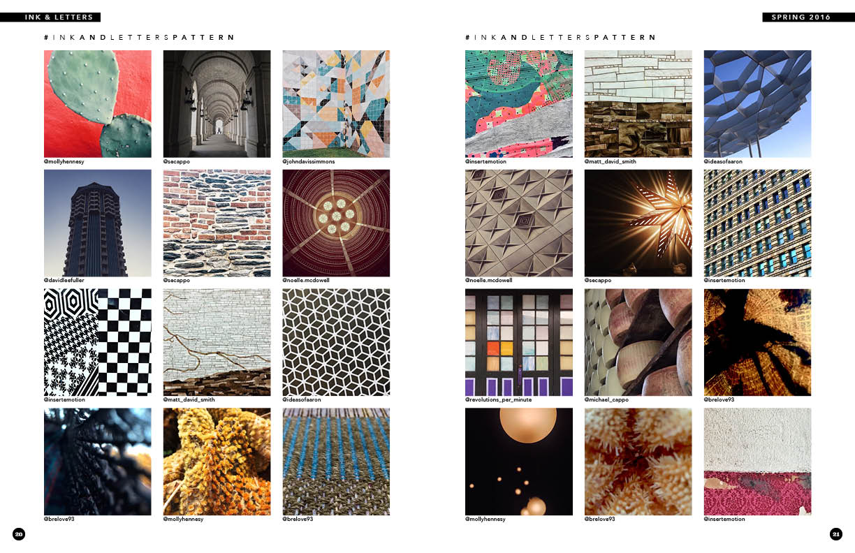 pattern11.jpg