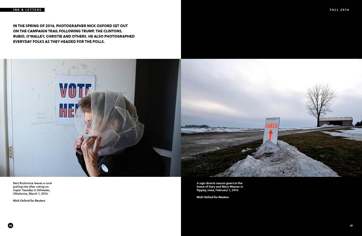 issue_49.jpg