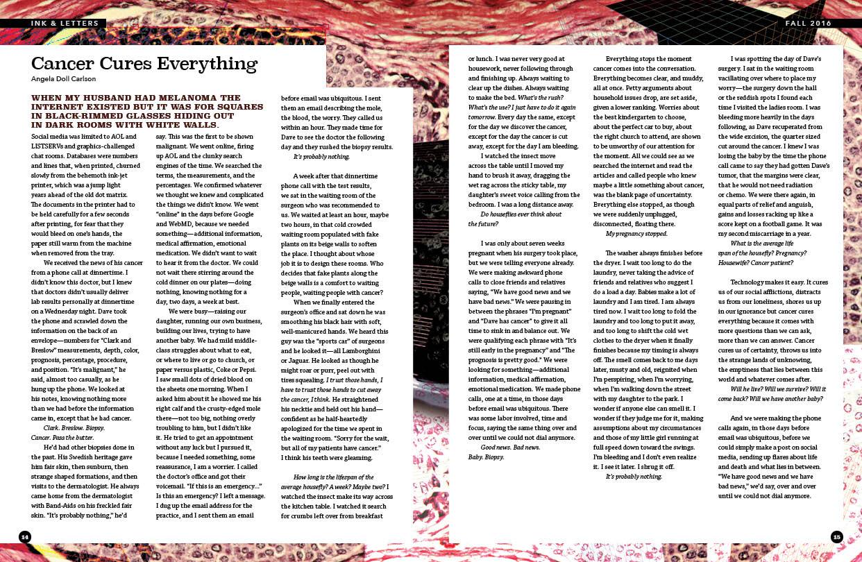 issue_48.jpg