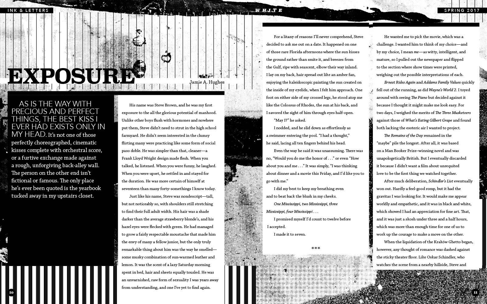issue_5_6.jpg