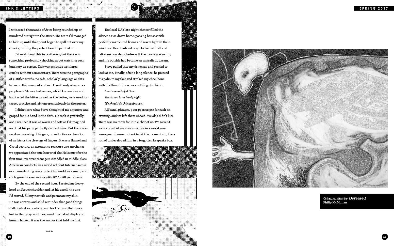 issue_5_7.jpg