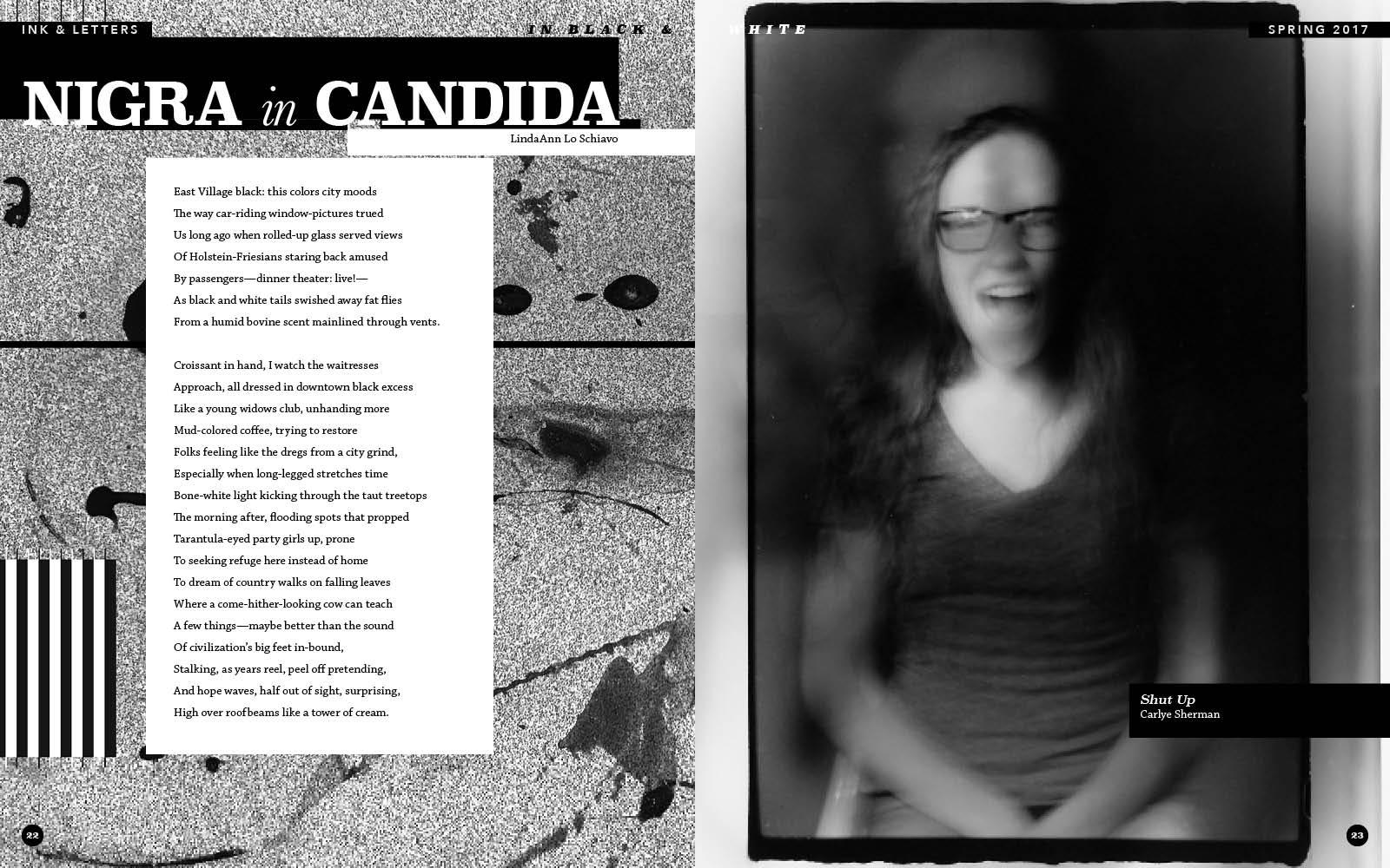 issue_5_12.jpg