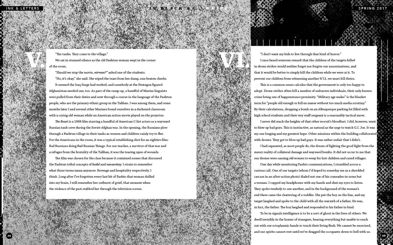 issue_5_15.jpg