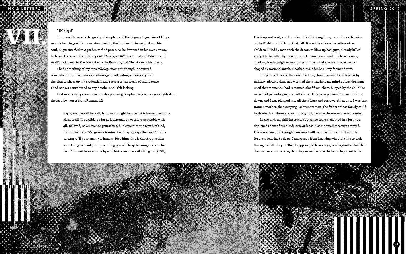 issue_5_16.jpg