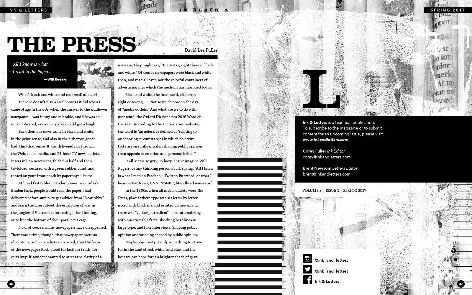 issue_5_19.jpg