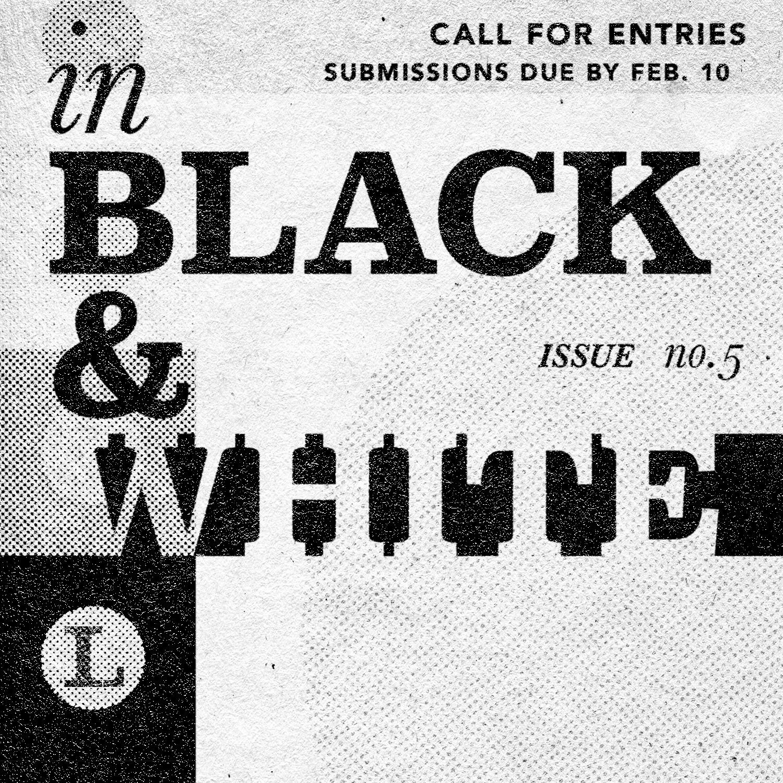 call_5_black_web2.jpg