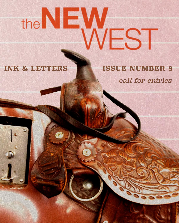 new_west.jpg