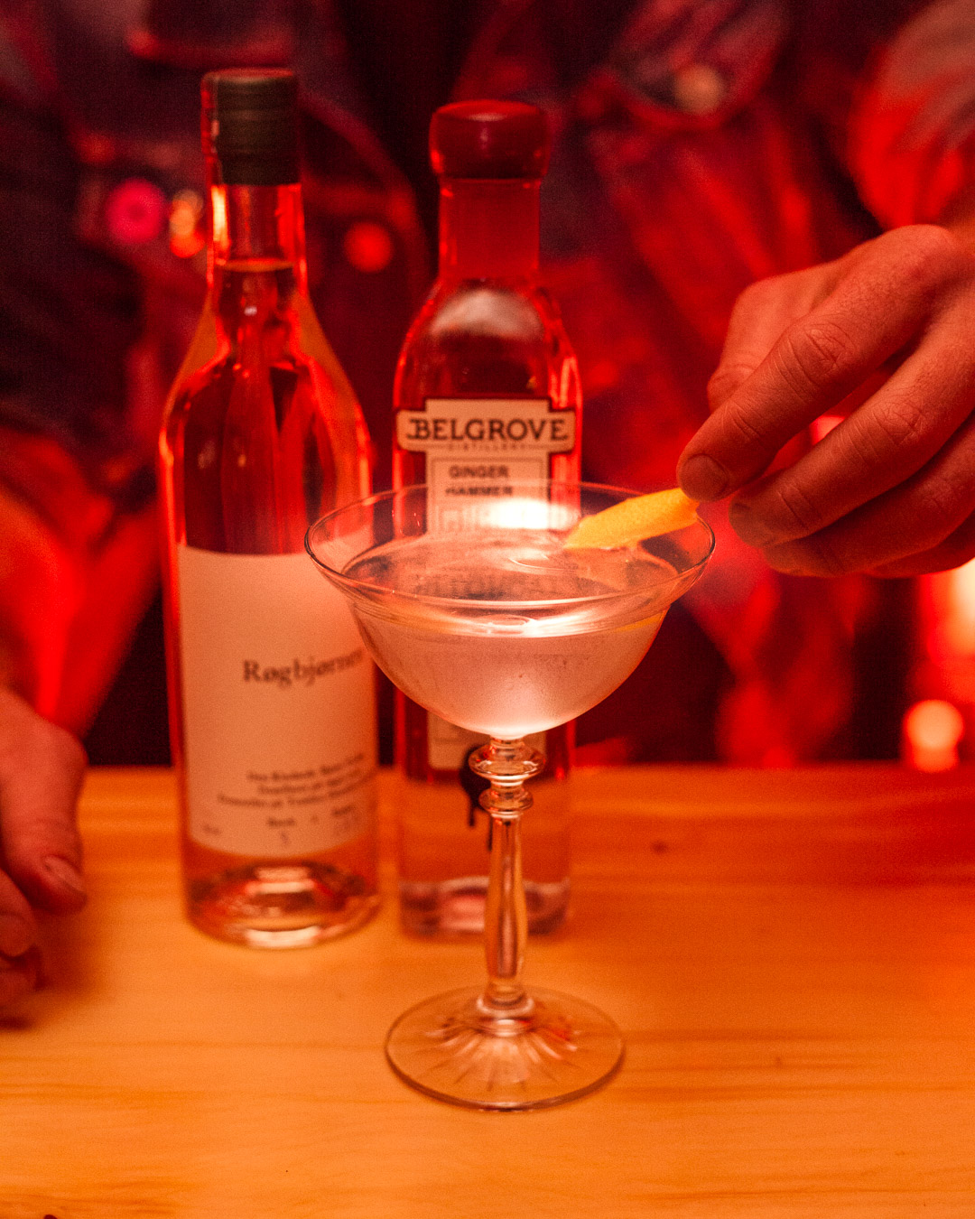Placing Garnish on Cocktail.jpg