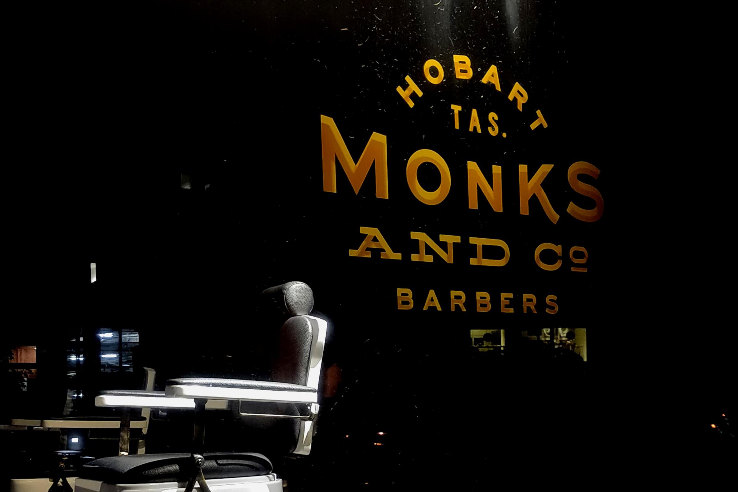 monksandco.jpg