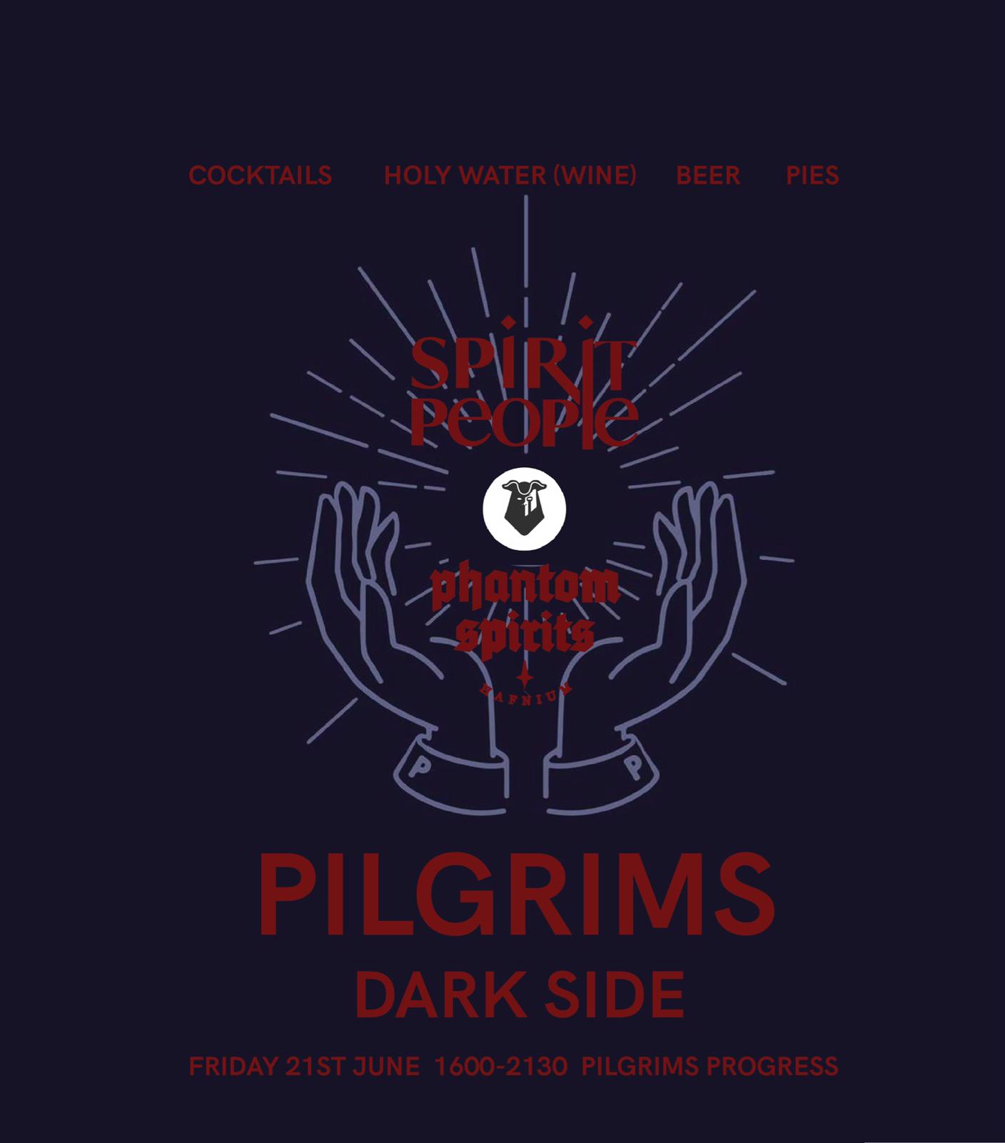 PILGRIMS DARKSIDE.jpeg