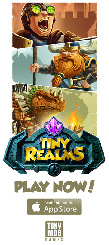 tiny_realms_launch2.png