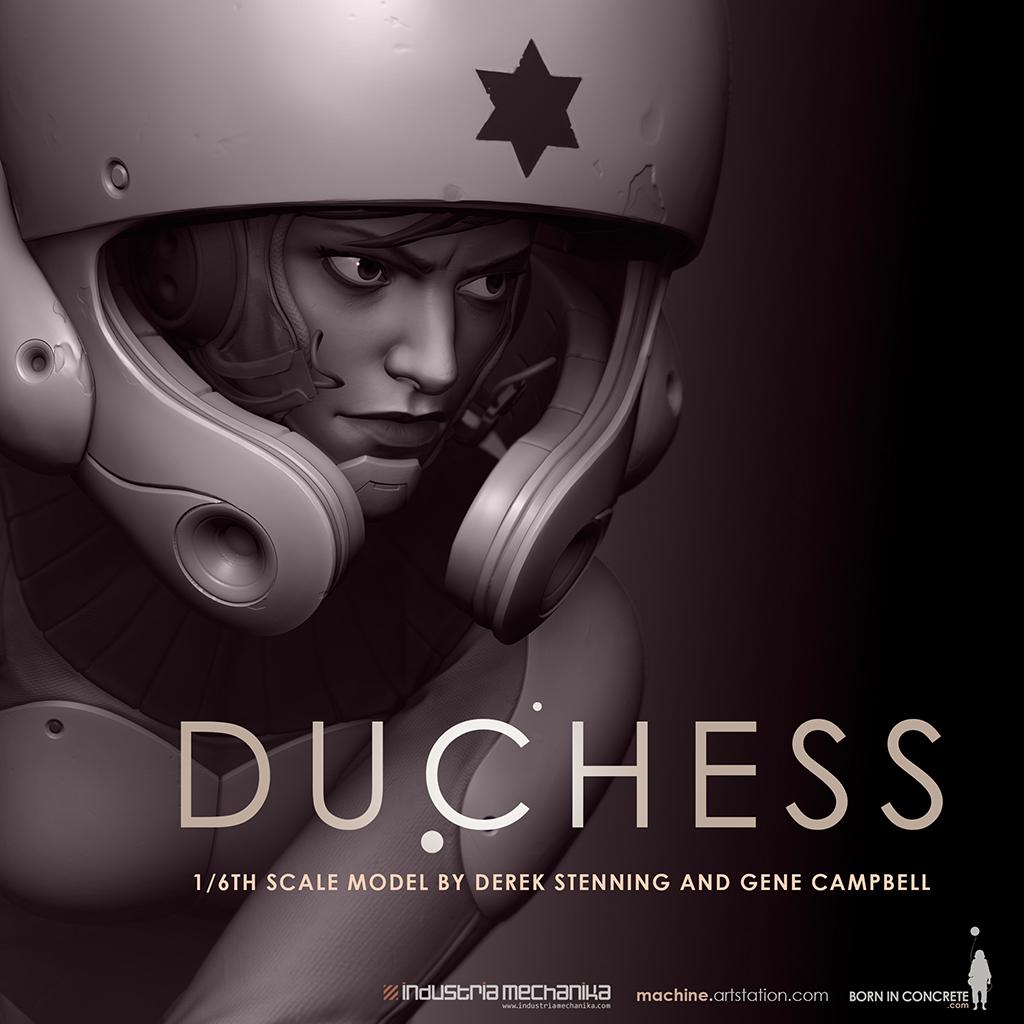 Duchess_Promo_01.jpg