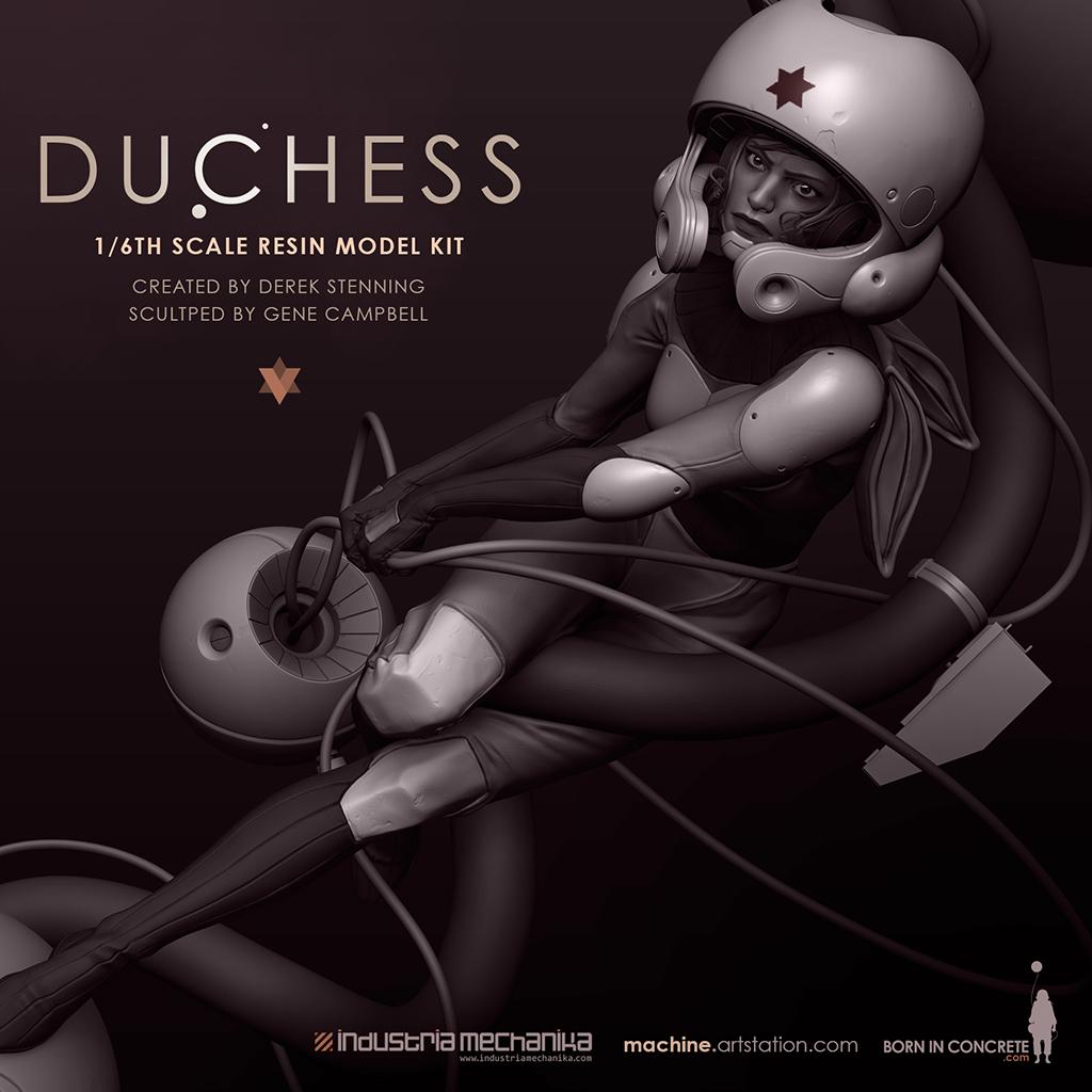 Duchess_Promo_05.jpg