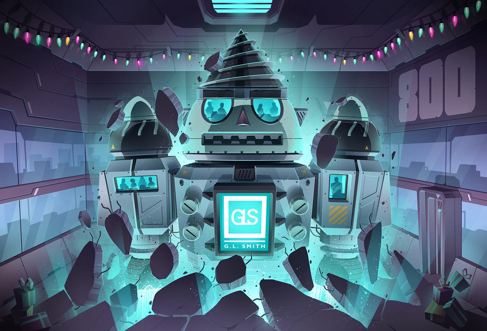 DS_IN_193.jpg