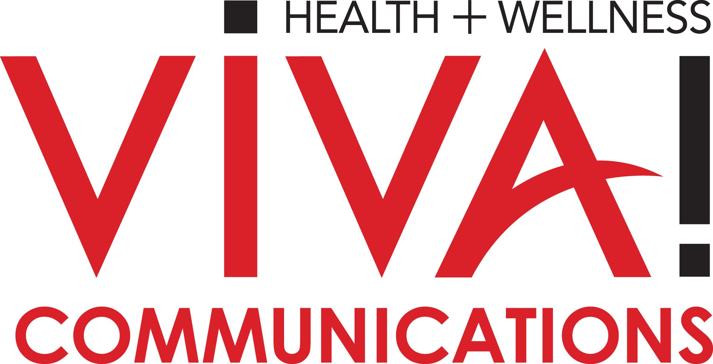 VIVA logo hres.jpg
