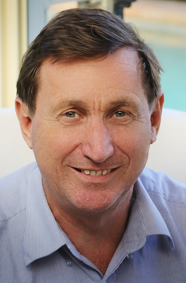 FBM Director, John Hurley, MBA   With a background in general management, operations and finance both in Australia and offshore, John Hurley, MBA, has dedicated his 35 year-long career to developing successful manufacturing organisations, from start-up companies, to re-building companies following collapse and financial hardship.  Learn more about John  here .